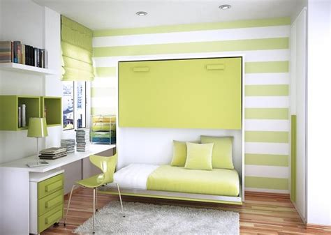 furniture design for small bedroom bedroom bedroom furniture for small spaces ideas