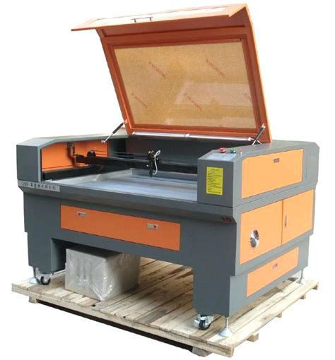 laser cutter for paper crafts paper craft cutting machine mothman us