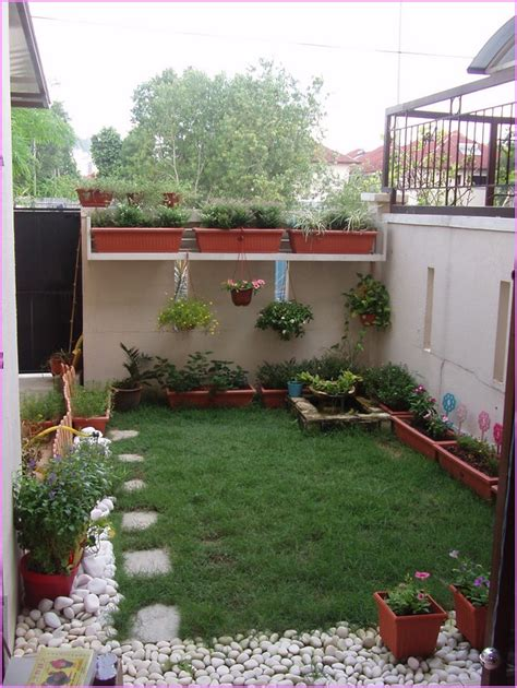 backyard landscaping ideas for landscape astonishing small landscaping ideas simple