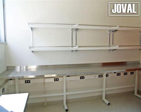muebles de laboratorio muebles de laboratorio joval proyectos mobiliarios a