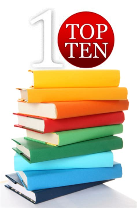 top 10 picture books top ten christian books for in the middle