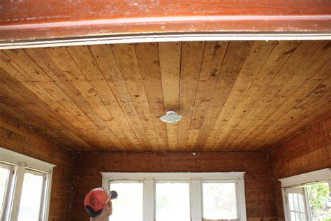 cool boards cool board alluring oak shiplap boards shiplap cement