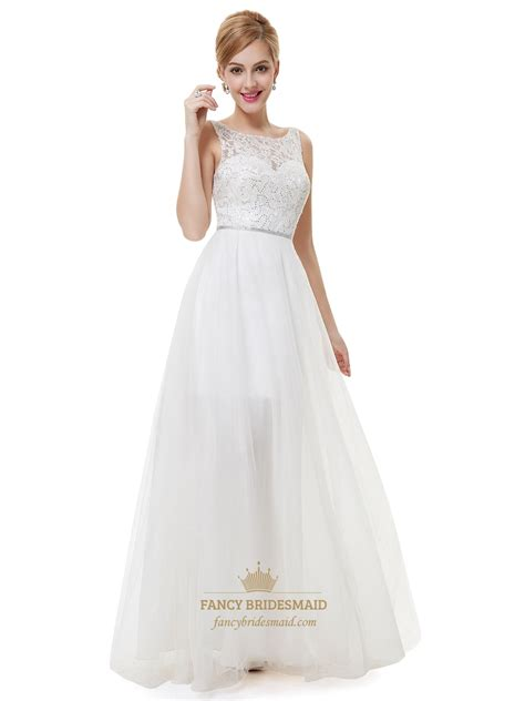 beaded chiffon bridesmaid dresses ivory lace bodice beaded chiffon bridesmaid