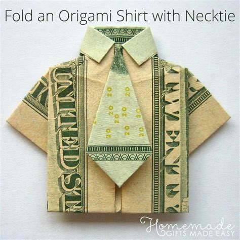 money origami tutorial 25 best ideas about money origami tutorial on