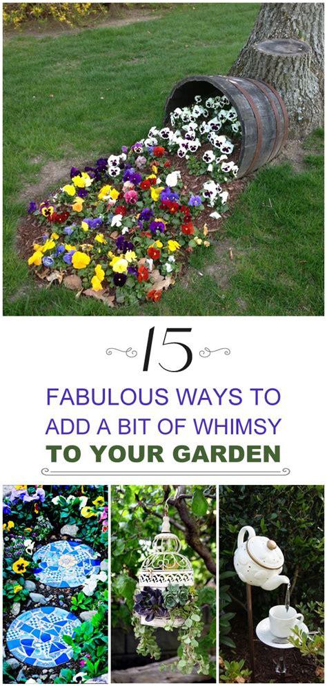garden backyard ideas 25 best ideas about front yard gardens on