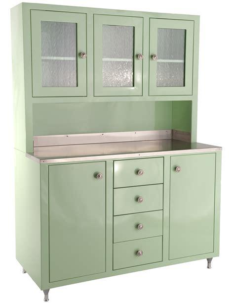 storage cabinets kitchen kitchen furniture storage cabinets kitchen cabinet