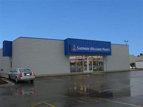 sherwin williams paint store dallas tx store location sherwin williams office photo