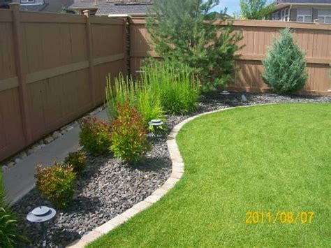 garden edging ideas wish i can live there garden edging ideas tips and pictures