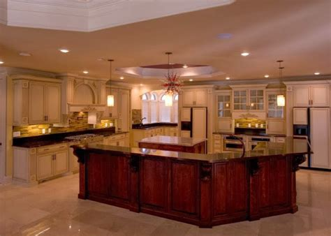 cost for new kitchen cabinets average cost of new kitchen cabinets and countertops