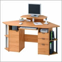 modern computer desks for small spaces modern computer desks for small spaces page