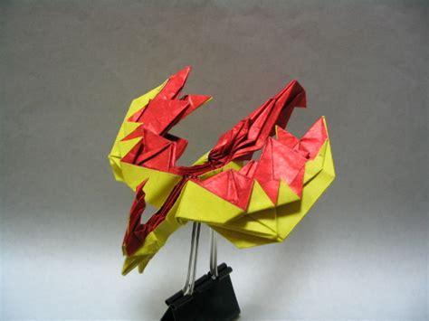 different origami designs brilliant cool origami designs 2016