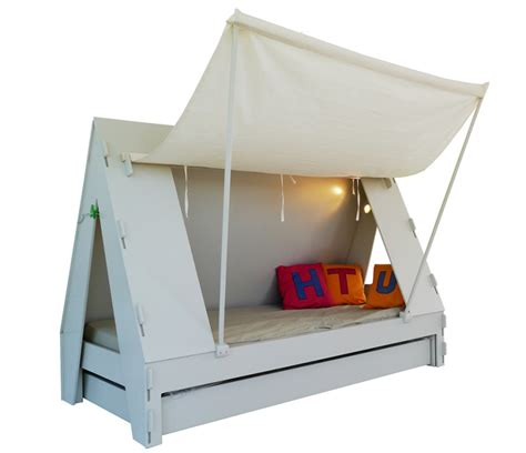 boys bed tent bed tent design for boys interior design inspirations