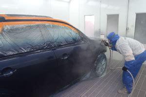 spray painter adelaide crash repair panel beater spray painter adelaide