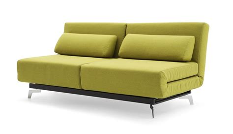 pull out sofa beds how to make a pull out sofa bed more comfortable