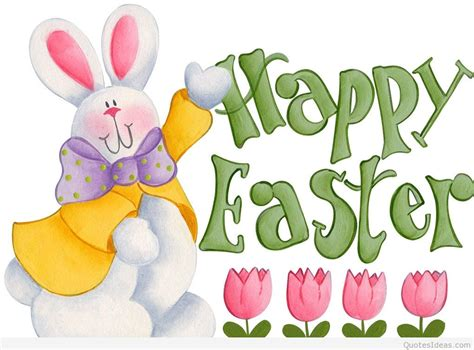 for easter happy easter wallpapers and quotes 2015 2016