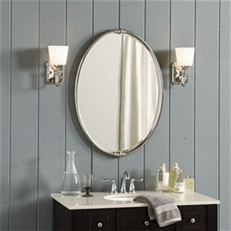 mirror for the bathroom dekoratif banyo aynalar箟 yazarkafe