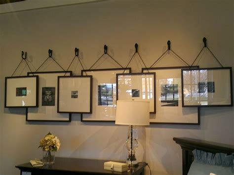 deco wall decor best 25 dining room wall ideas on dining