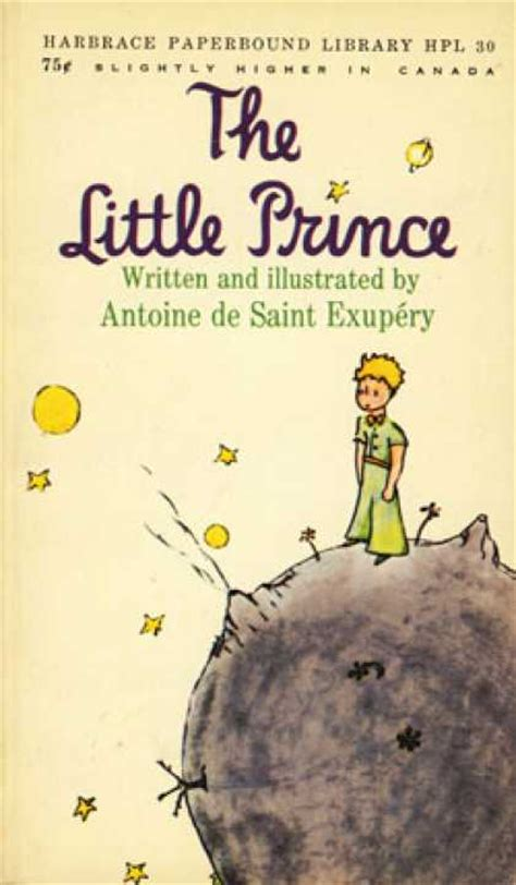 the prince picture book a literary odyssey book 63 the prince