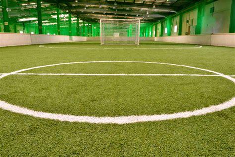 comment 233 tablir un business plan de foot en salle