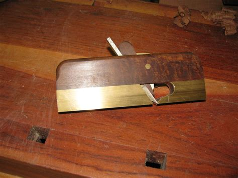 wooden woodworking planes review wooden planes by kent shepherd