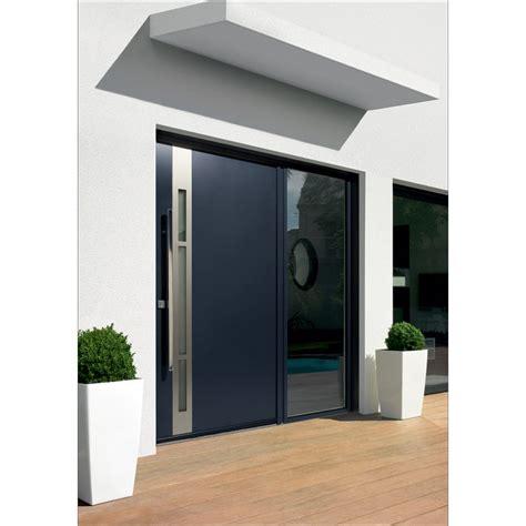 porte d entree aluminium prix meilleures images d inspiration pour votre design de maison