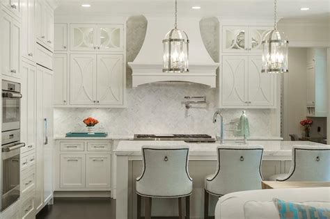 beautiful kitchens with white cabinets white kitchen cabinets design ideas