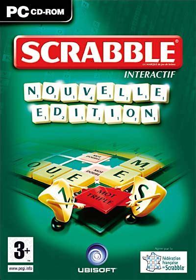 ney scrabble mots scrabble avec y