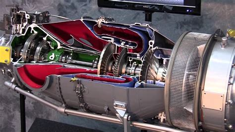 pt6 engine bed mattress sale pratt whitney pt6 engine youtube