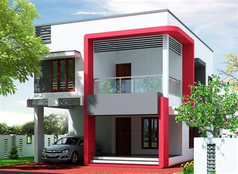 simple home design gallery interior design iblogsandyou