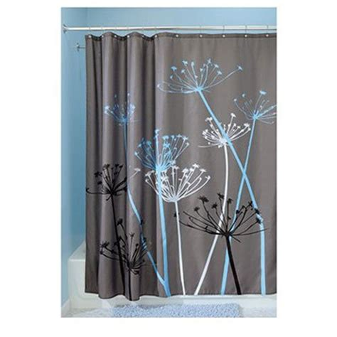 bathroom shower curtain sets bathroom shower curtain sets