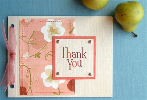 make your own thank you cards with photo thank you card free a thank you card make your own