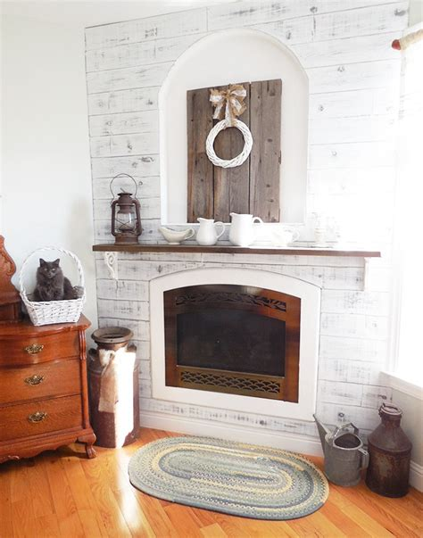 master bedroom fireplace remodeling a master bedroom fireplace like a pro renocompare