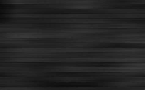 Shabby Chic Kitchen Cabinets unique black wood texture black wood texture wallpaper