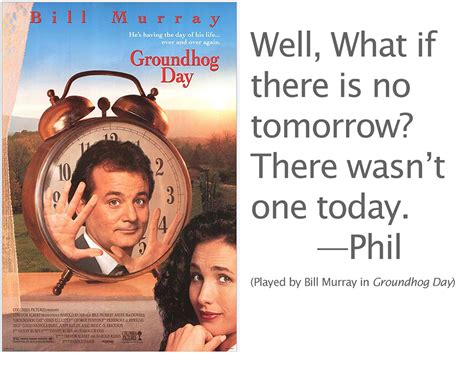 groundhog day imdb quotes groundhog day 2015 quotes free large images