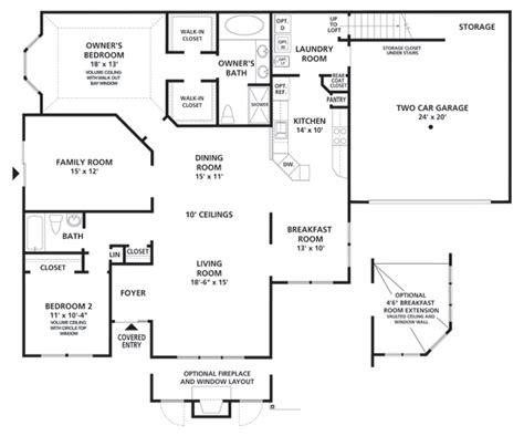 levittown floor plans levittown jubilee floor plan 28 images levittown