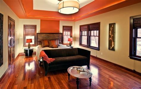 paint colors for bedroom indian asian themed paint colors tips to create soothing