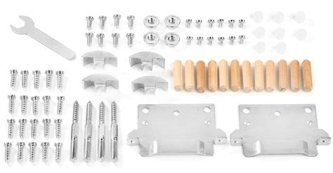 replacement parts for bed frames ikea malm bed frame replacement parts furnitureparts