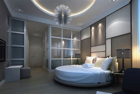 modern master bedroom design 101 sleek modern master bedroom design ideas for 2017