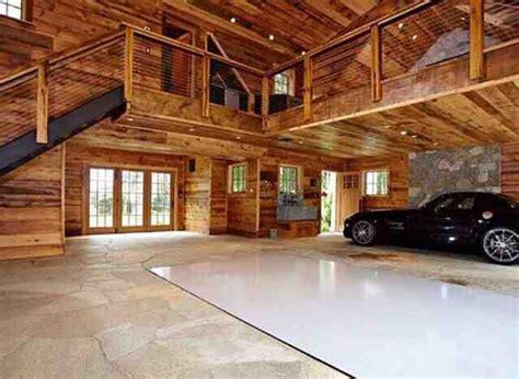 garage apartment designs garage apartment designs ideas decor ideasdecor ideas
