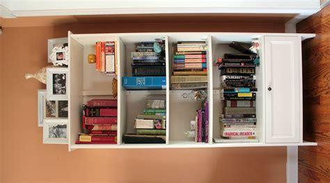 bookshelf for room reading is for winners charmingly modern