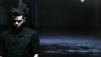 the weeknd s the madness album review toronto