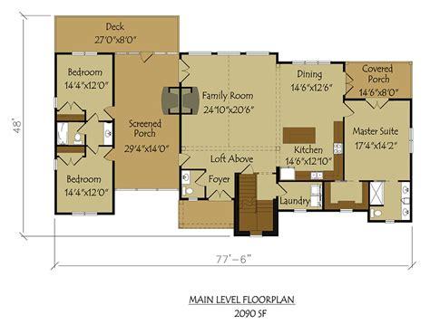 dogtrot house plan dogtrot house plan large breathtaking trot style