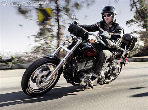 harley ride 2014 harley davidson motorcycles photos motorcycle usa