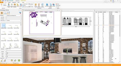 kitchen bathroom design software 100 kitchen bathroom design software amazing