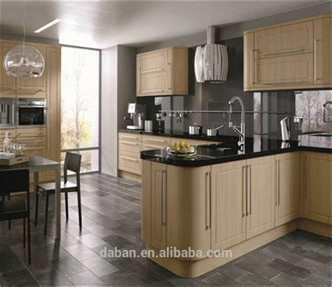 how to set kitchen cabinets wholesale kitchen cabinet sets pvc laminated kitchen whole