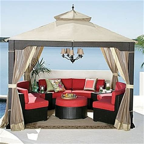 jcpenny patio furniture palma outdoor furniture jcpenney for the home