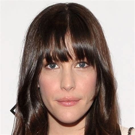 hairstyles for thin narrow faces how to find the perfect haircut for your face shape