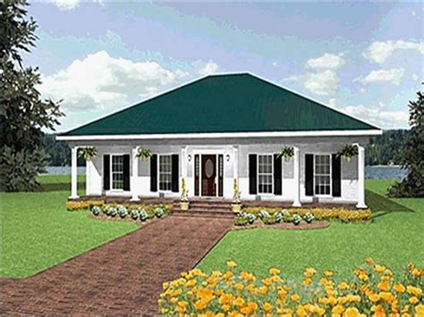 farmhouse style house small house plans farmhouse style farmhouse style