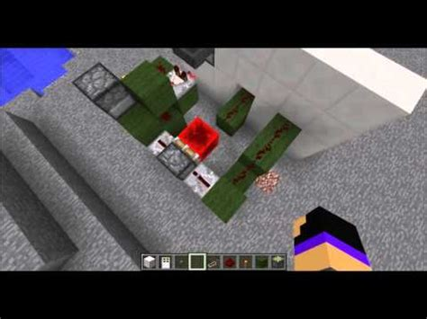 how to make a key card minecraft tutorial how to make a security key card