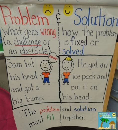 picture books to teach problem and solution 25 best ideas about problem and solution on
